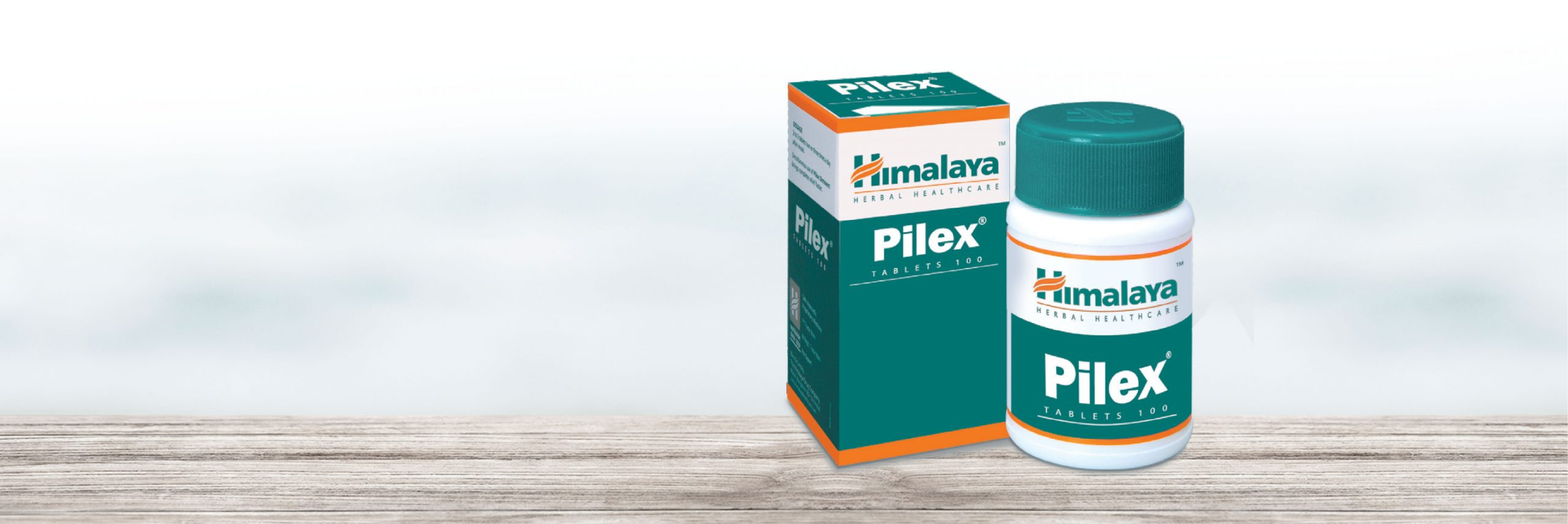 pilex-tablet
